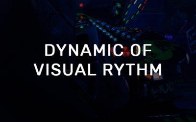 Thumbnail_dynamicvisualrythm